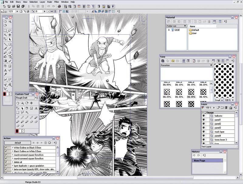 Manga_Studio-26533