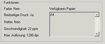 20100218_00_Drucker MM