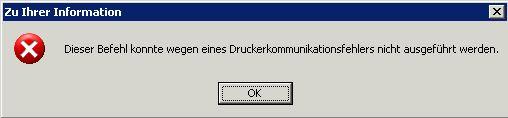20100218_02_Drucker MM