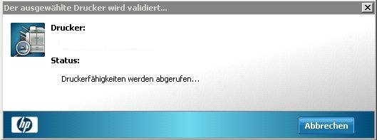 20100218_04_Drucker MM