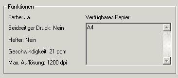 20100218_05_Drucker MM