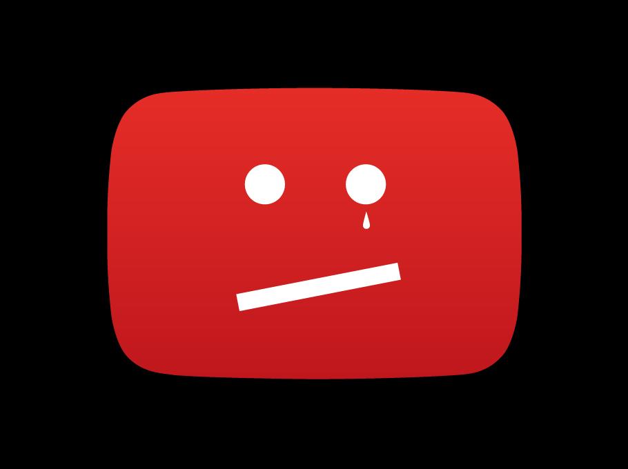 video kann auf handy nicht abgespielt werden